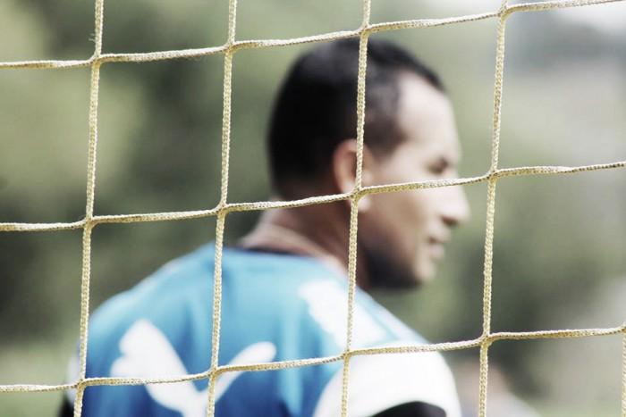 Medellín cayó ante Junior en Barranquilla