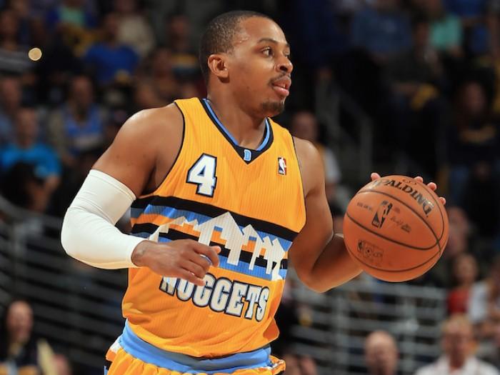 NBA, perché i Thunder hanno deciso di puntare su Foye