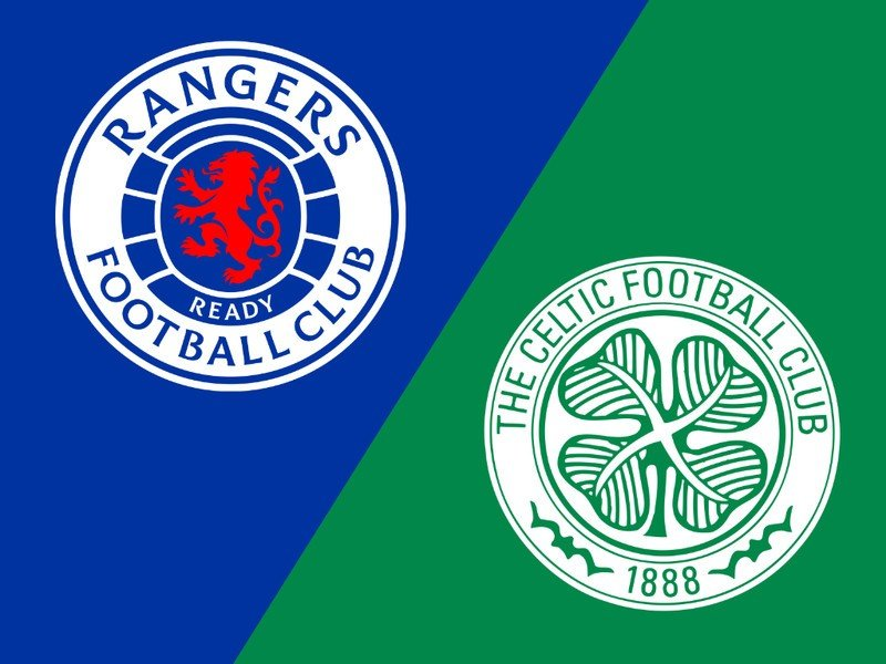 Summary and highlights of Rangers 1-0 Celtic
