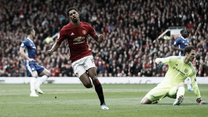Manchester United, i 3 punti che rilanciano Mou