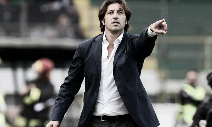 Cagliari, l'amarezza di Rastelli dopo la Juventus