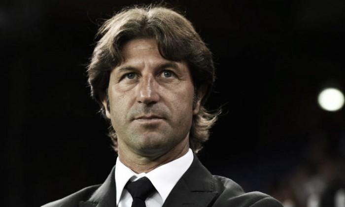 """Atalanta-Cagliari, Rastelli: """"Il doppio svantaggio iniziale ci ha condizionati"""""""