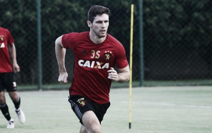 Sport modificado para decidir título do Pernambucano contra Salgueiro