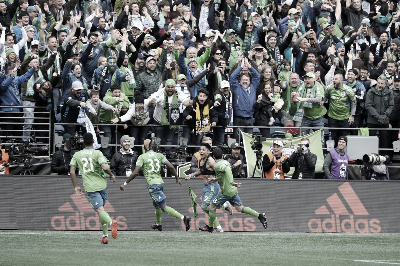 Photo: (Andy Mead / MLS)