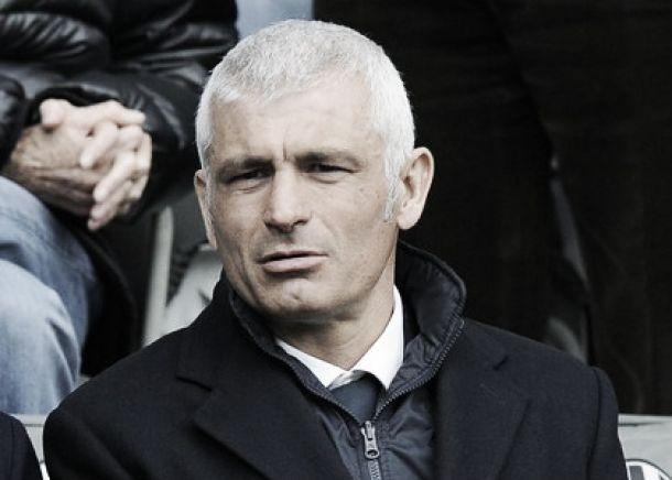 """Ravanelli: """"Morata deve completare la sua crescita"""""""