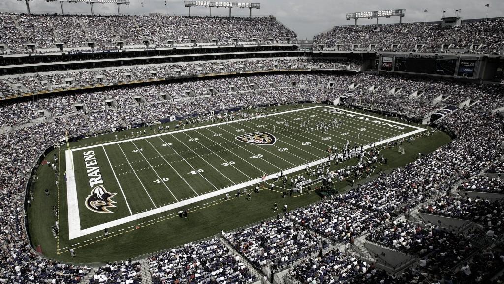 Baltimore permitirá menos de 14 mil aficionados en su estadio