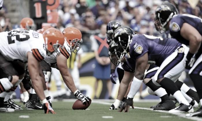 Los cinco puntos a seguir en la Semana 14 de la NFL