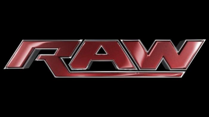 Resultados de Monday Night Raw: 5 de septiembre de 2016