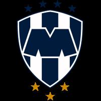 Rayados Monterrey