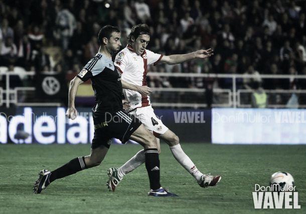 Rayo Vallecano - Celta de Vigo: dinámicas opuestas persiguiendo el mismo sueño