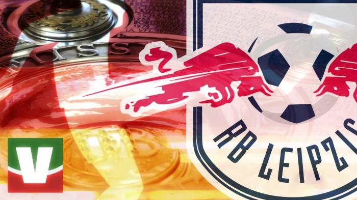 Bundesliga 2017/18, ep.2 - Gioventù e quadrature: il Lipsia non vuole smettere di sognare