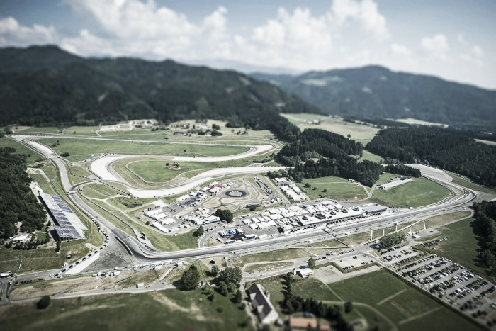 2016 Austrian Grand Prix Preview: Will Rosberg reign supreme in Austria?