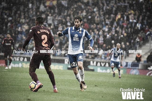 Previa Espanyol - Barcelona: nunca digas nunca