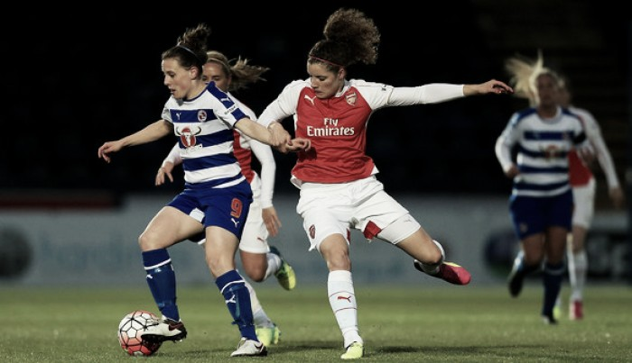 WSL 1 Week Three Round-up: City top, Belles bottom and Notts with first win