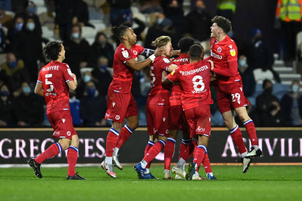 Reading vs Luton Town preview: How to watch, kick-off time, team news, predicted lineups and ones to watch