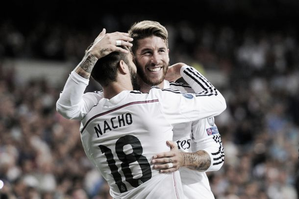 Basel vs Real Madrid: Basel hope to secure place in knockout rounds against unbeaten Spaniards