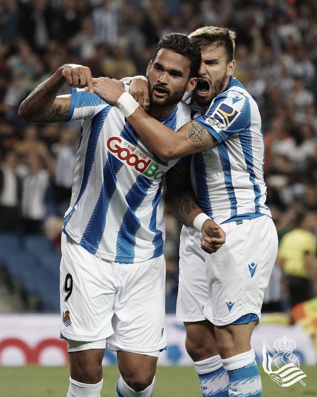 Los puntos se quedan en Sevilla
