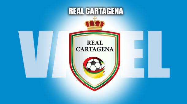 Guía VAVEL Cuadrangular de Ascenso: Real Cartagena