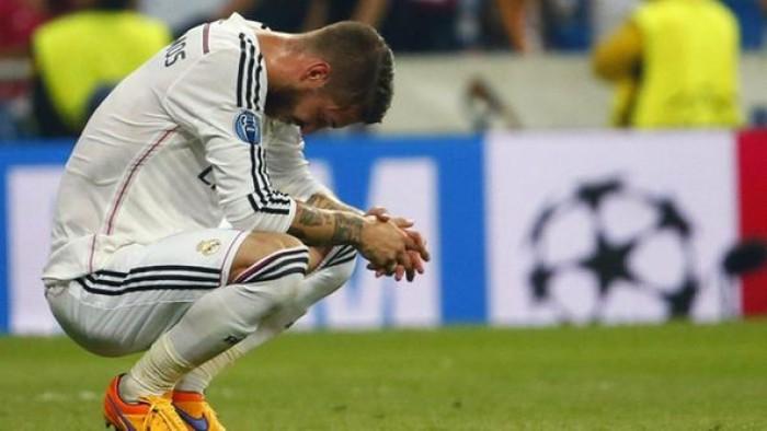 Real e Atletico dicono addio al mercato. La FIFA punisce ancora