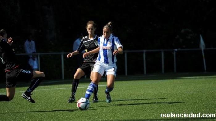 Albacete - Real Sociedad: a recuperar lo perdido
