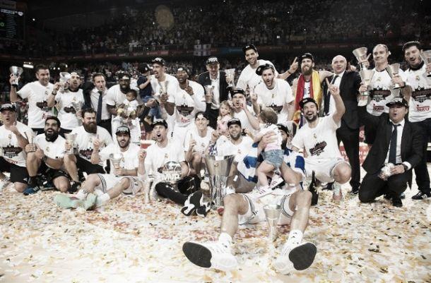 Basket, prima giornata di Eurolega: le gare di questa sera