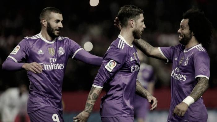 Coppa del Re - Real passa in rimonta e fa 40. Avanti anche Eibar e Celta