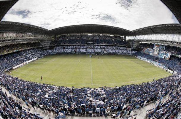 club Español consolador en Oviedo