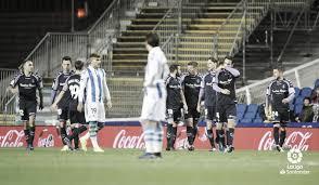 El Valladolid ya sabe lo que es ganar a la Real Sociedad
