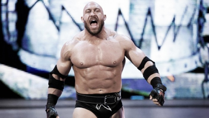 An update on Ryback