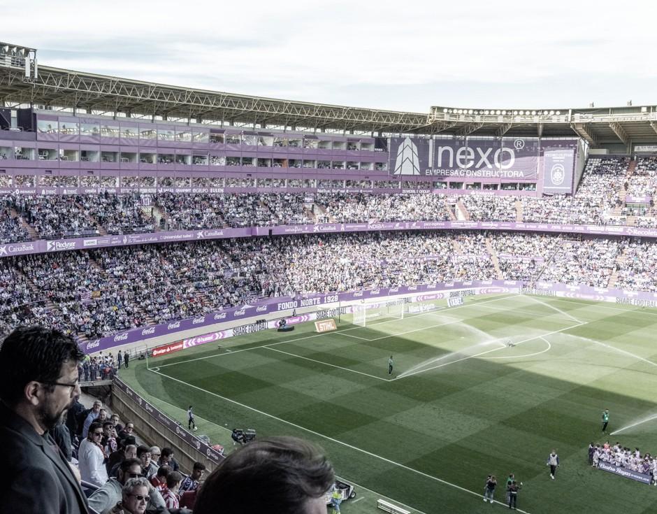 El análisis: derrota frente al Valencia y festejo de todos