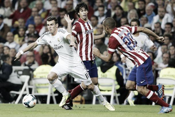 Liga, Real e Atletico a rischio blocco del mercato