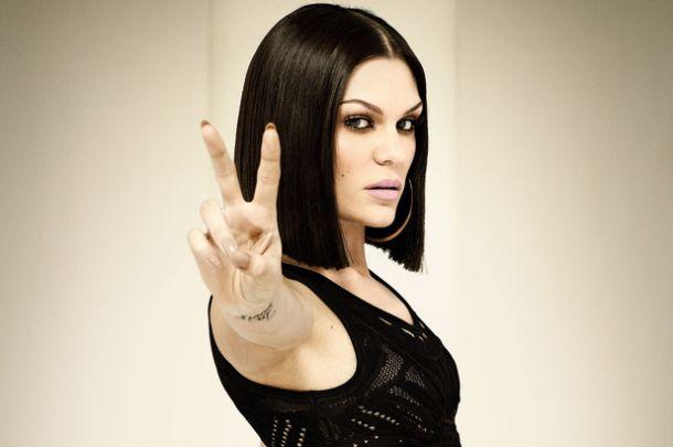 Jessie J se une a La Voz de Australia