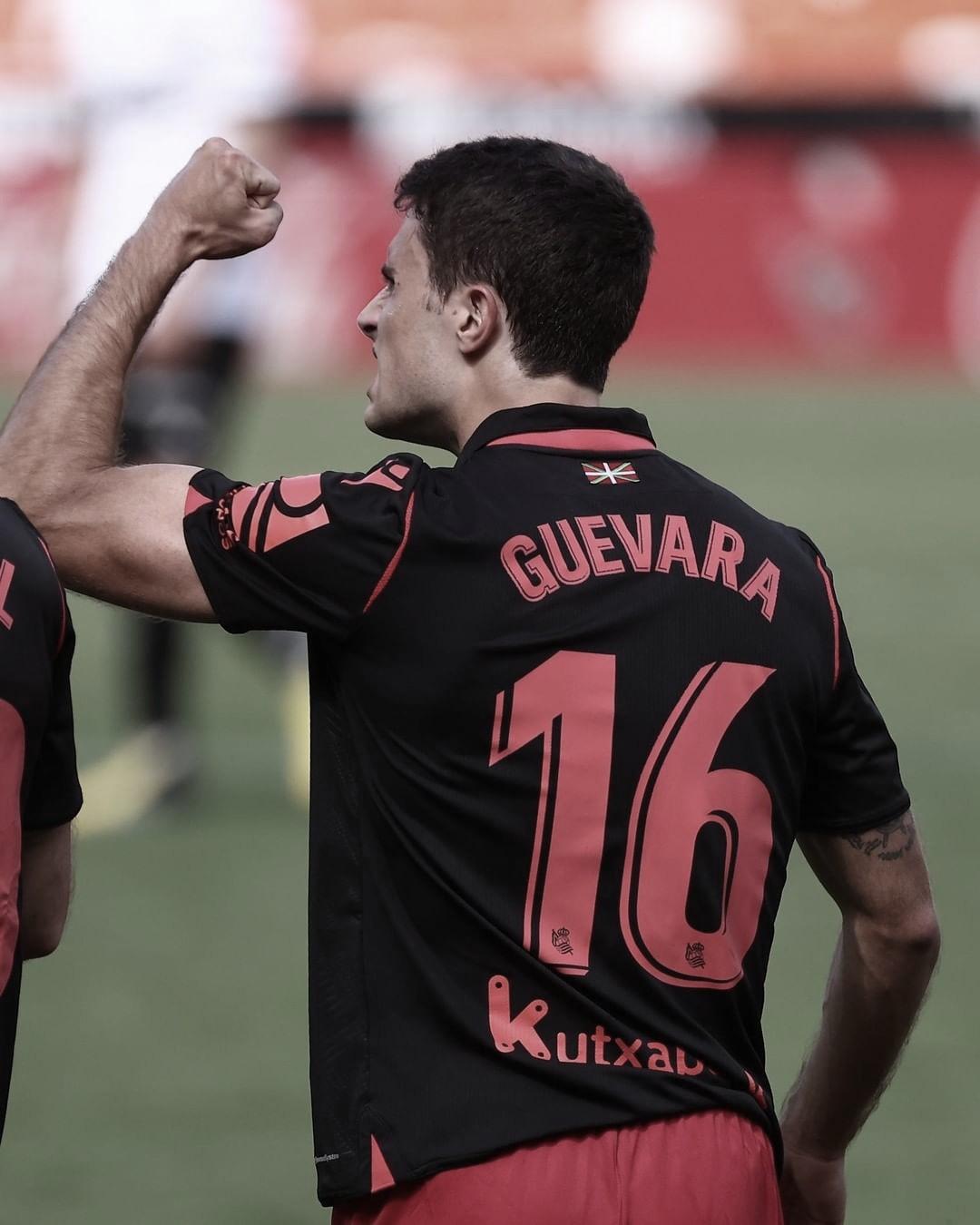 Previa Real Sociedad - Sevilla: a seguir luchando por Europa