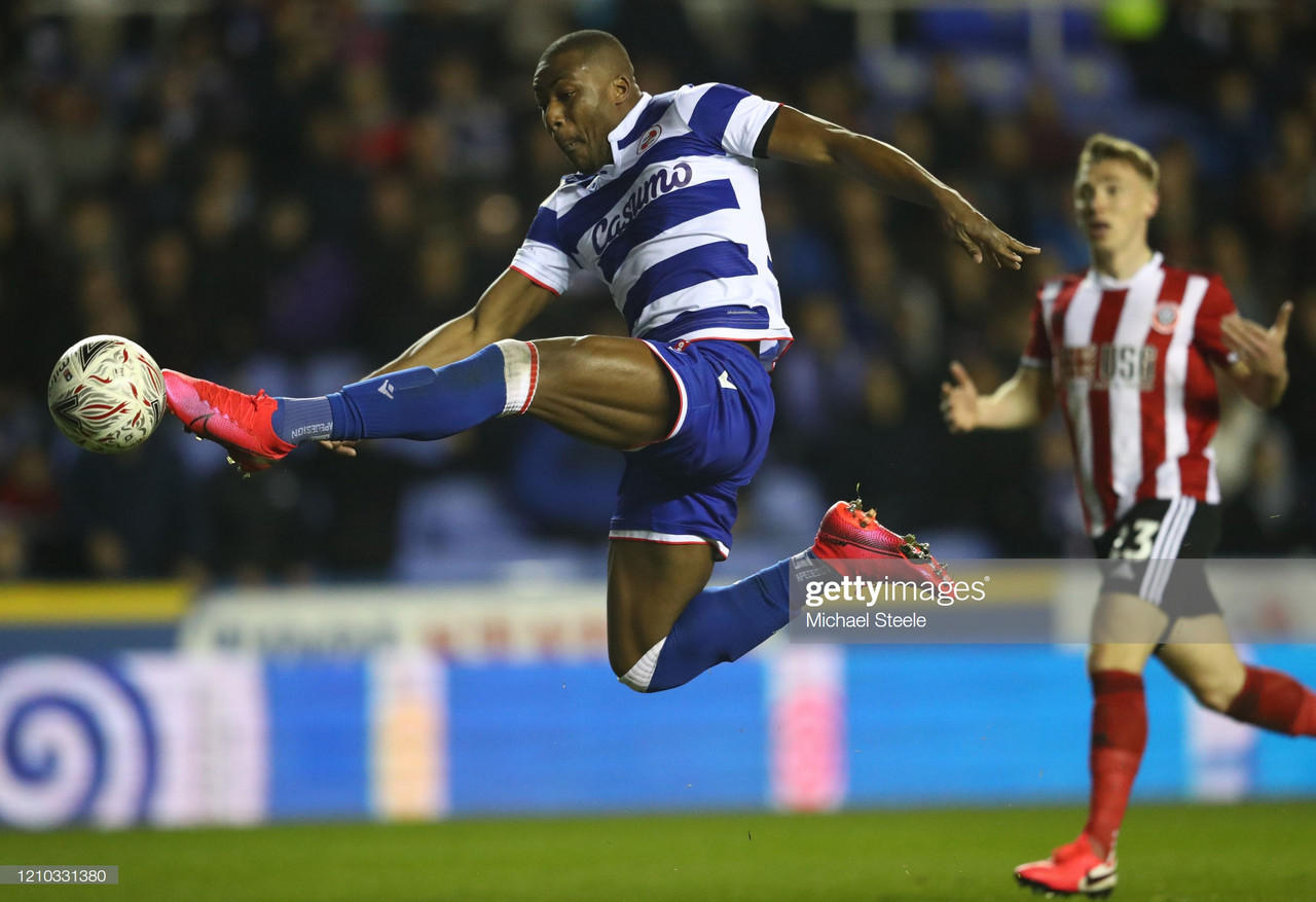 Birmingham City vs Reading preview: Both sides looking to bounce back after FA Cup heartbreak