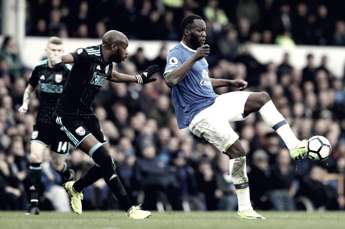 Premier League - Vittorie pesanti in fondo per Hull City e Bournemouth, Everton schiacciasassi