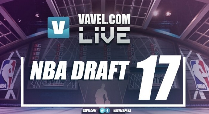 NBA: Celtics pronti a cedere la 1 al Draft