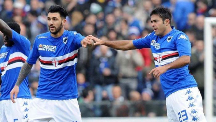 Mercato, Inter ad un passo da Lavezzi