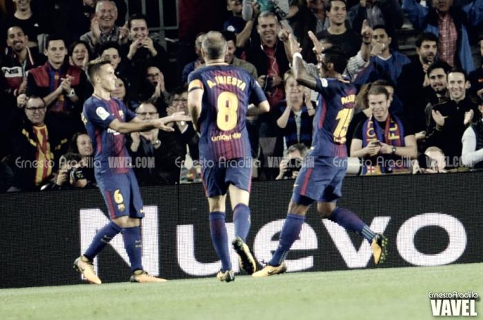 Champions League - Sporting e Barcellona si giocano il primato nel girone D