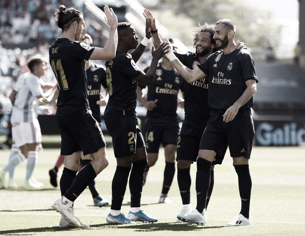 Previa PSG - Real Madrid: primer paso hacia la cima europea