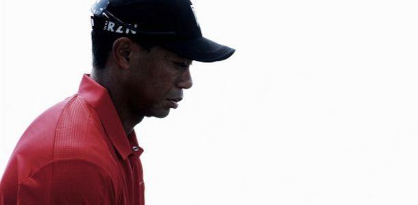 Tiger Woods se perderá el Masters de Augusta