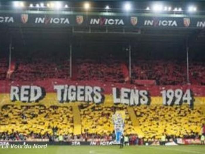 Lens 2-0 Brest : Une victoire dans un contexte difficile