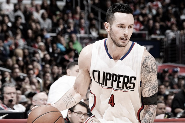 Nba, i Clippers seppelliscono di triple i Bulls (120-93)
