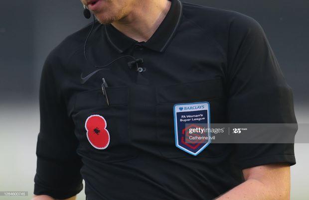 """Players need more protection"" - Carla Ward ahead of facing Aston Villa in the FA WSL"