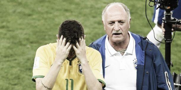 Brésil : Le changement, c'est maintenant