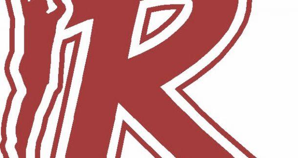 Supercoppa 2015, Road to Torino: alla scoperta della Grissin Bon Reggio Emilia