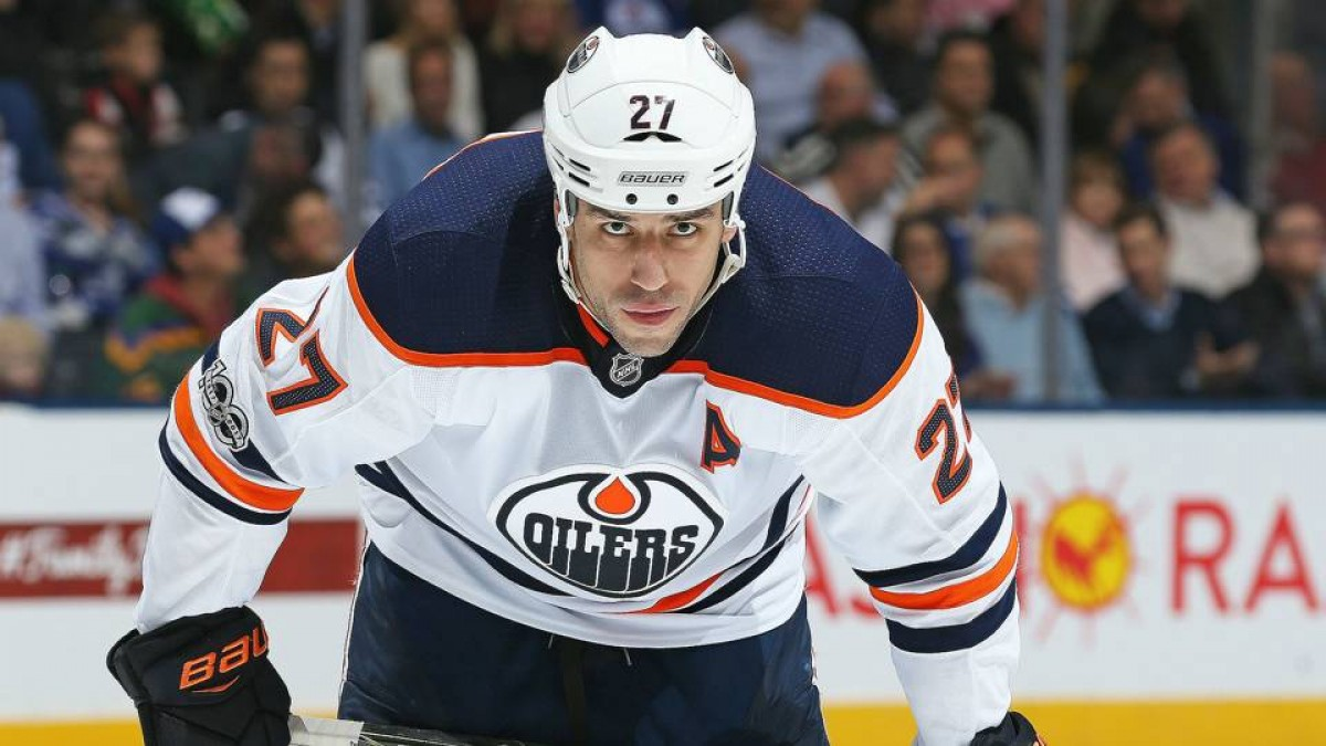 Regrettable NHL unrestricted free agent signings