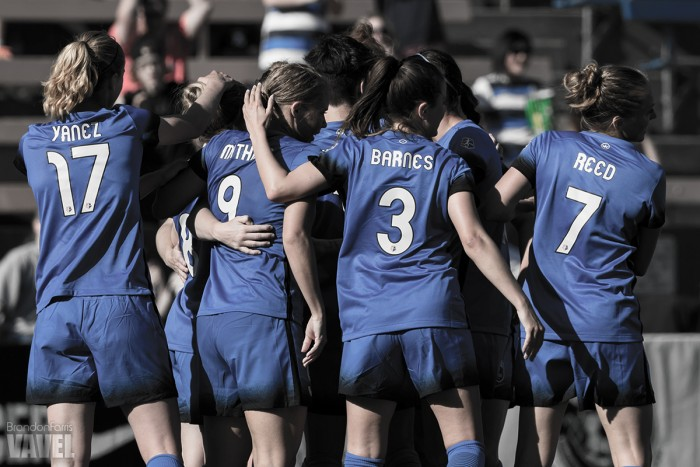 Seattle Reign defeat two-time defending champions FC Kansas City, 1-0