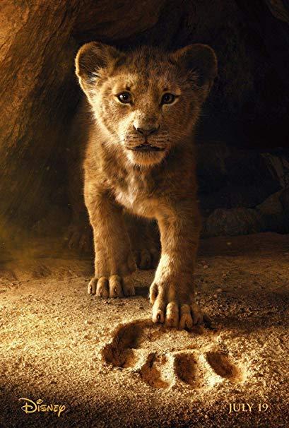 Crítica | O Rei Leão