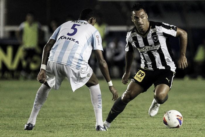 Recordar é viver: relembre confrontos entre Botafogo x Macaé