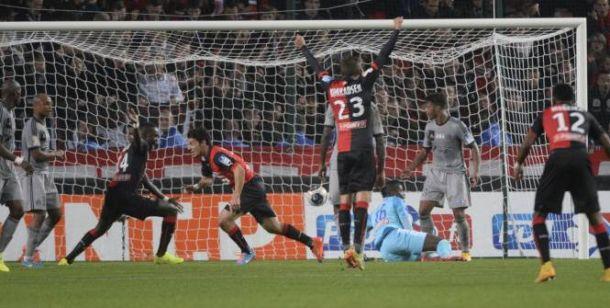 Rennes, au bout du suspense !